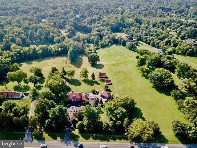 Land for Sale at Gaithersburg, Maryland, 20878 United States