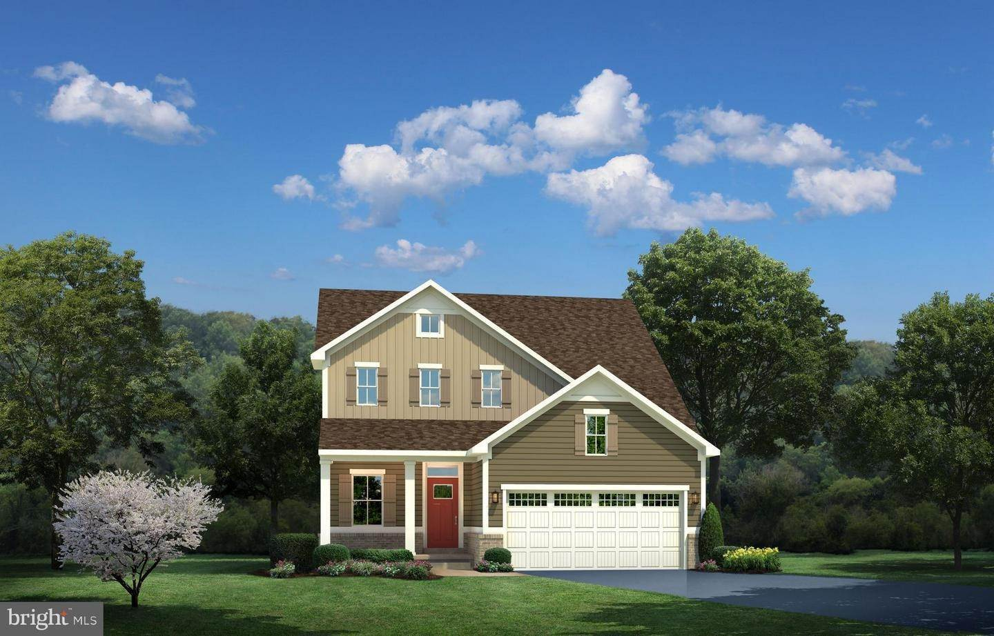 2. Single Family Homes en Odenton, Maryland, 21113 Estados Unidos