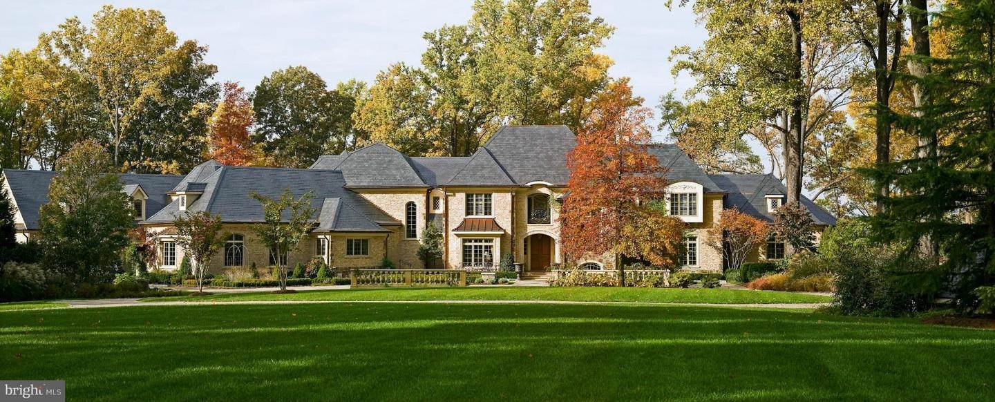 Single Family Homes at Severna Park, Maryland, 21146 United States