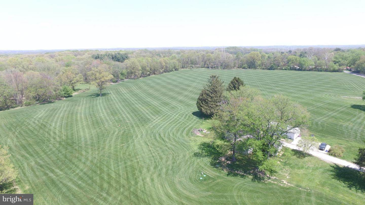 Farm for Sale at Brookeville, Maryland, 20833 United States