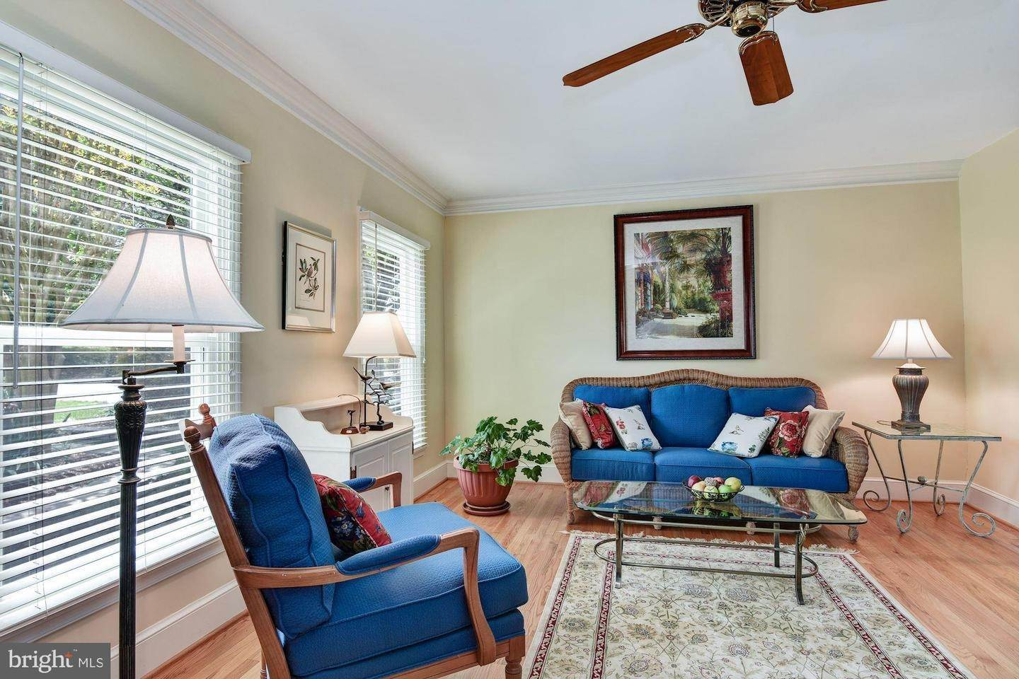 36. Single Family Homes bei Annapolis, Maryland, 21403 Vereinigte Staaten