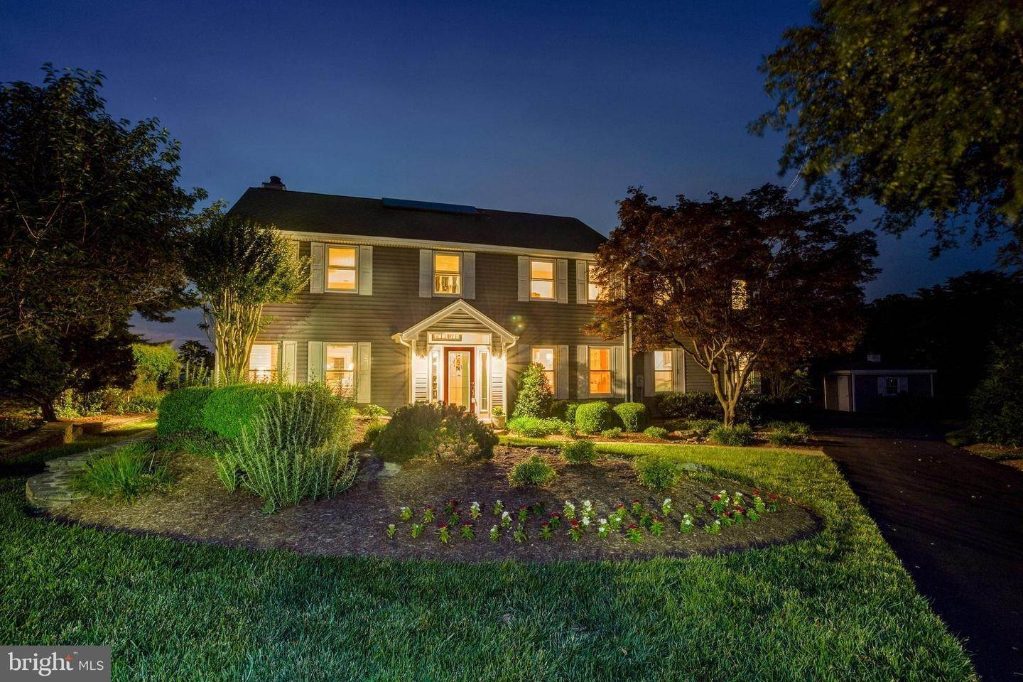 12. Single Family Homes bei Annapolis, Maryland, 21403 Vereinigte Staaten