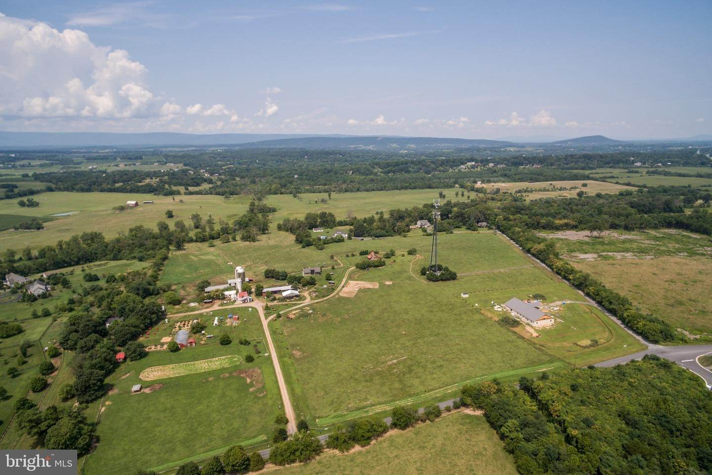 Commercial for Sale at Winchester, Virginia, 22602 United States