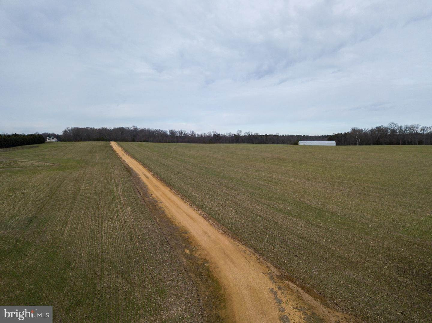 Farm for Sale at Fredericksburg, Virginia, 22405 United States