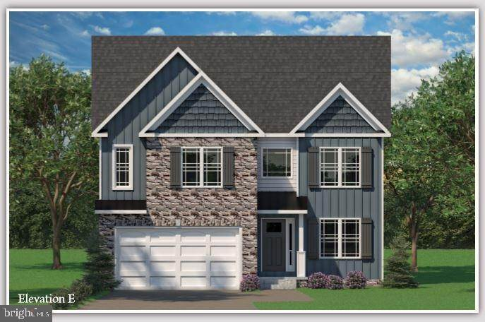 1. Single Family Homes bei Severna Park, Maryland, 21146 Vereinigte Staaten