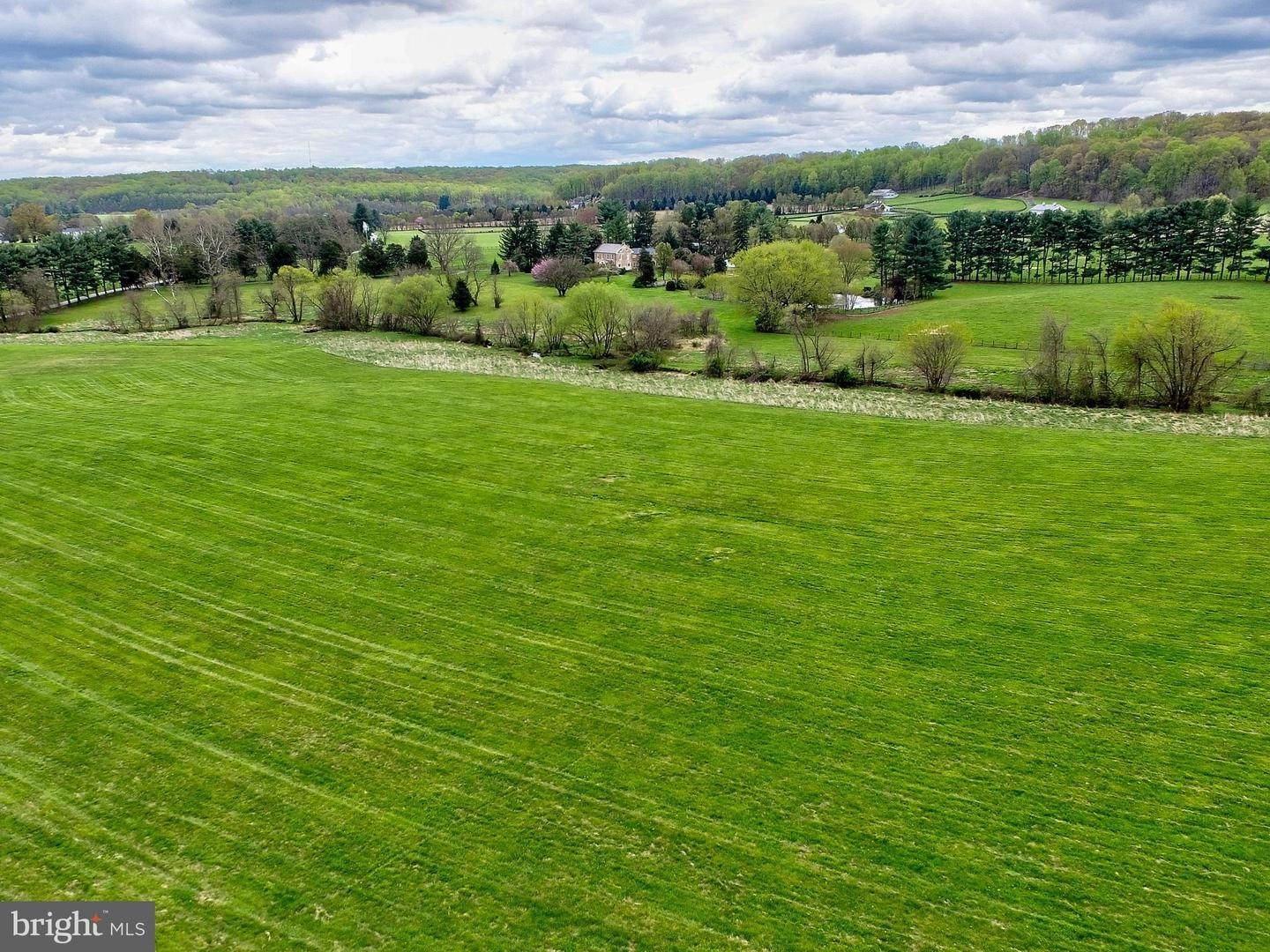 Land for Sale at Glyndon, Maryland, 21071 United States
