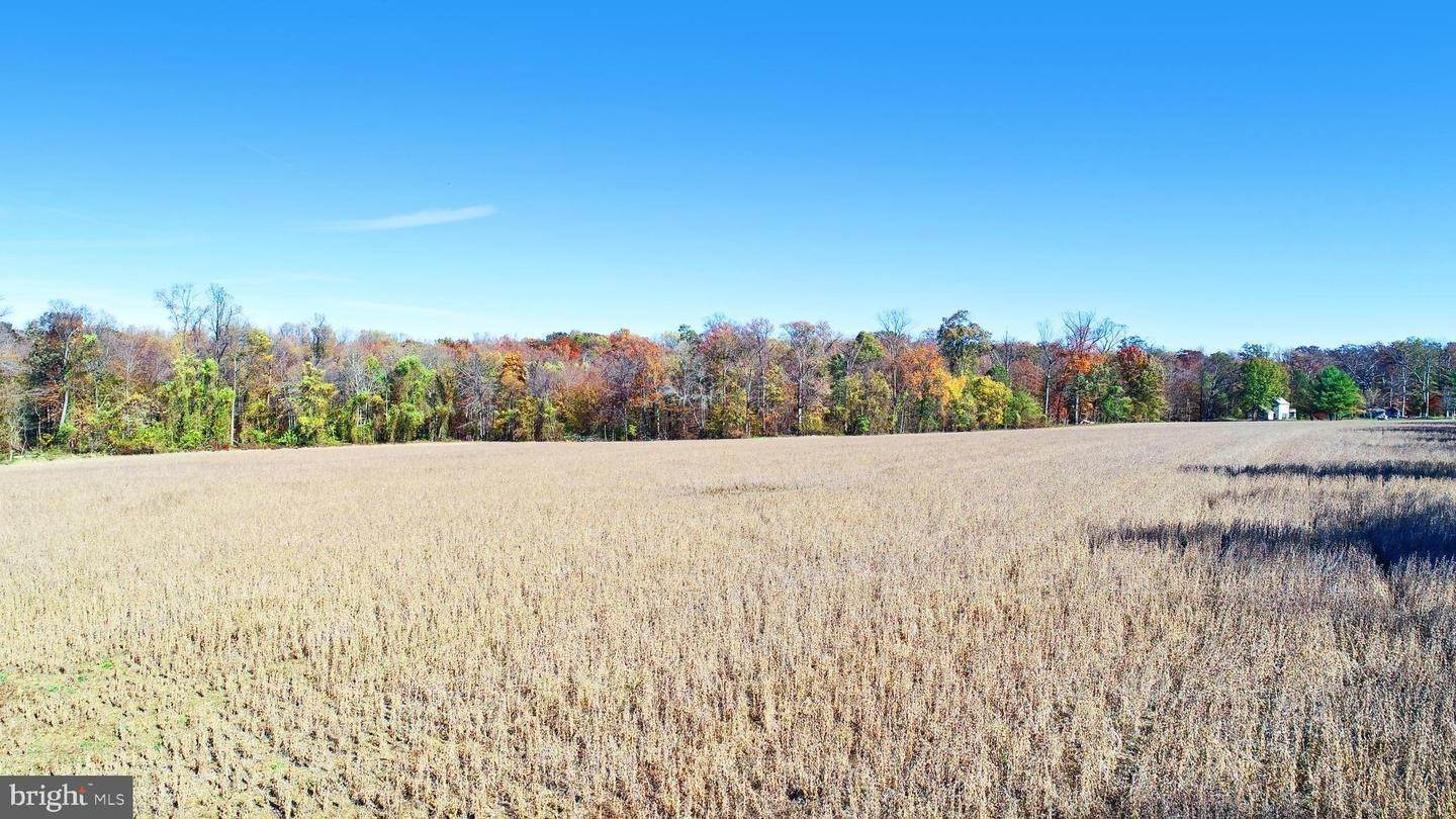 Land for Sale at Bel Air, Maryland, 21015 United States