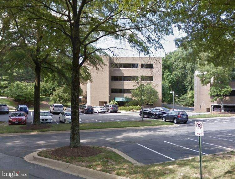 Commercial for Sale at Rockville, Maryland, 20852 United States