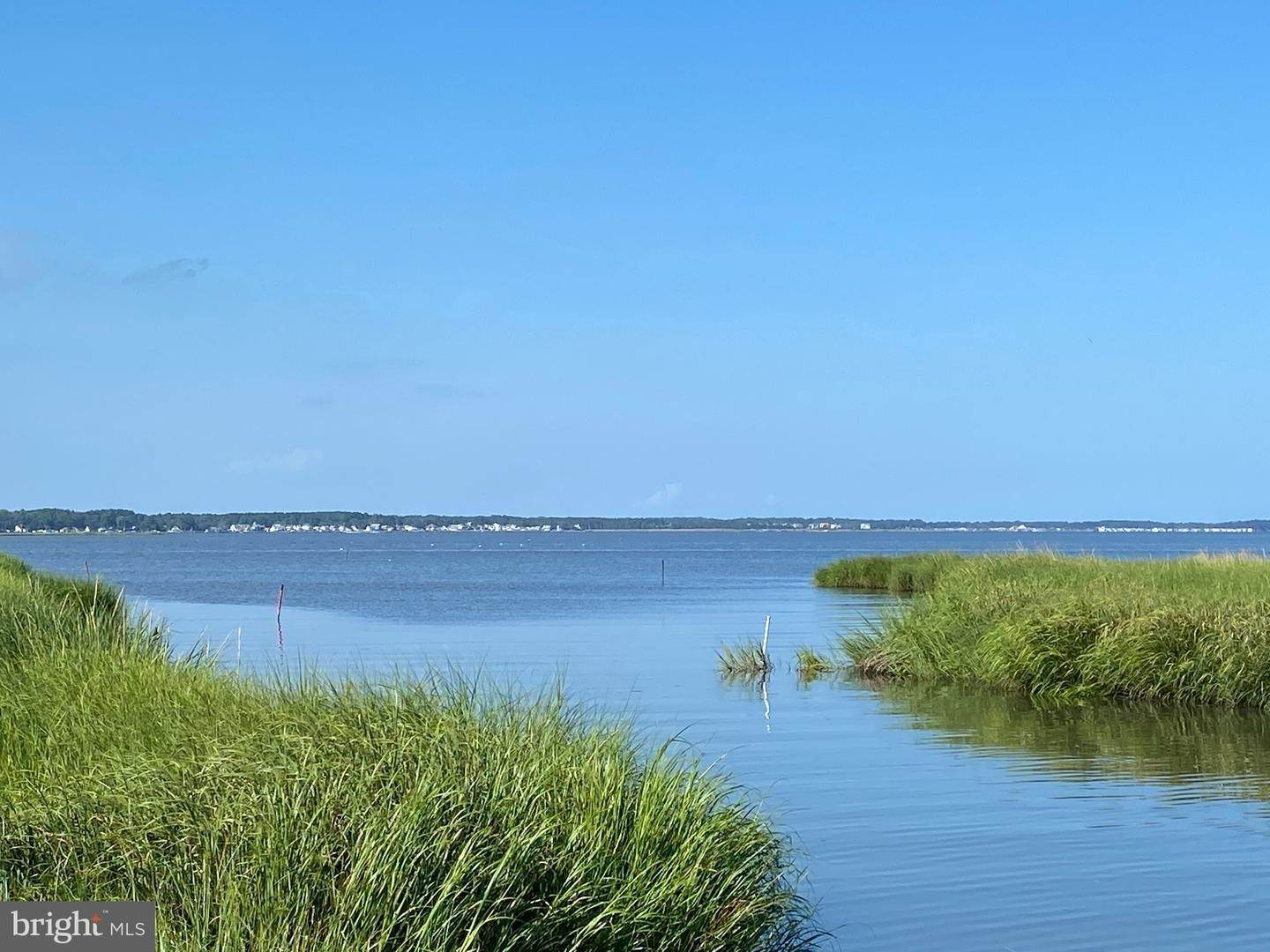 Land for Sale at Dagsboro, Delaware, 19939 United States