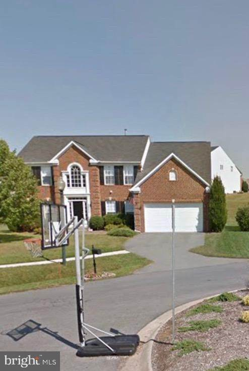 Single Family Homes for Sale at Boyds, Maryland, 20841 United States