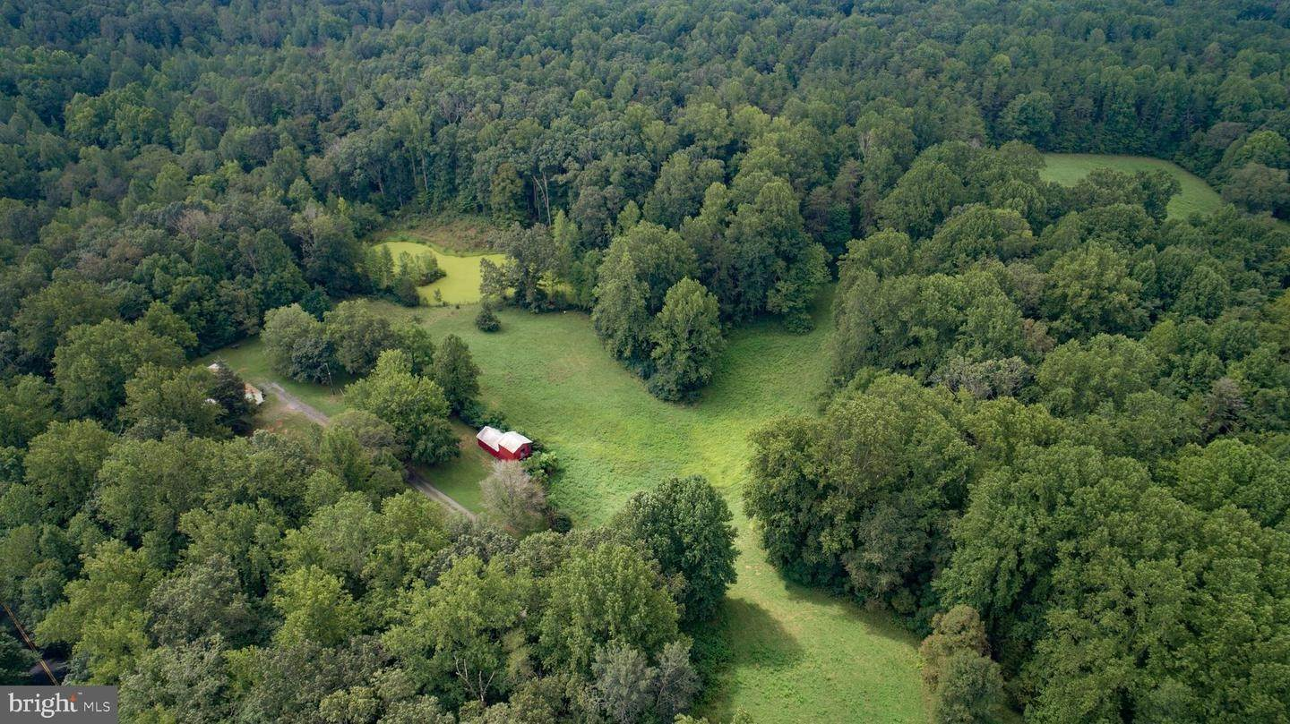 Farm for Sale at Fredericksburg, Virginia, 22406 United States