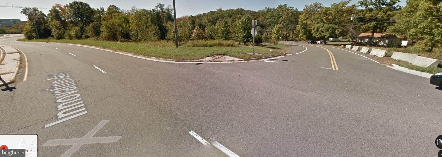 Land for Sale at Herndon, Virginia, 20170 United States