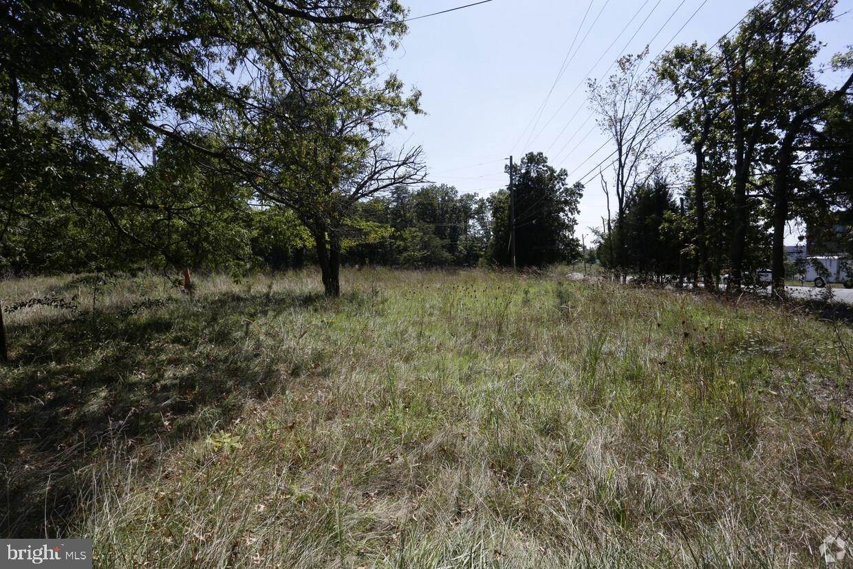 Land for Sale at Manassas, Virginia, 20109 United States