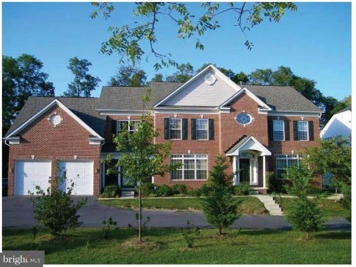 Single Family Homes for Sale at Silver Spring, Maryland, 20906 United States