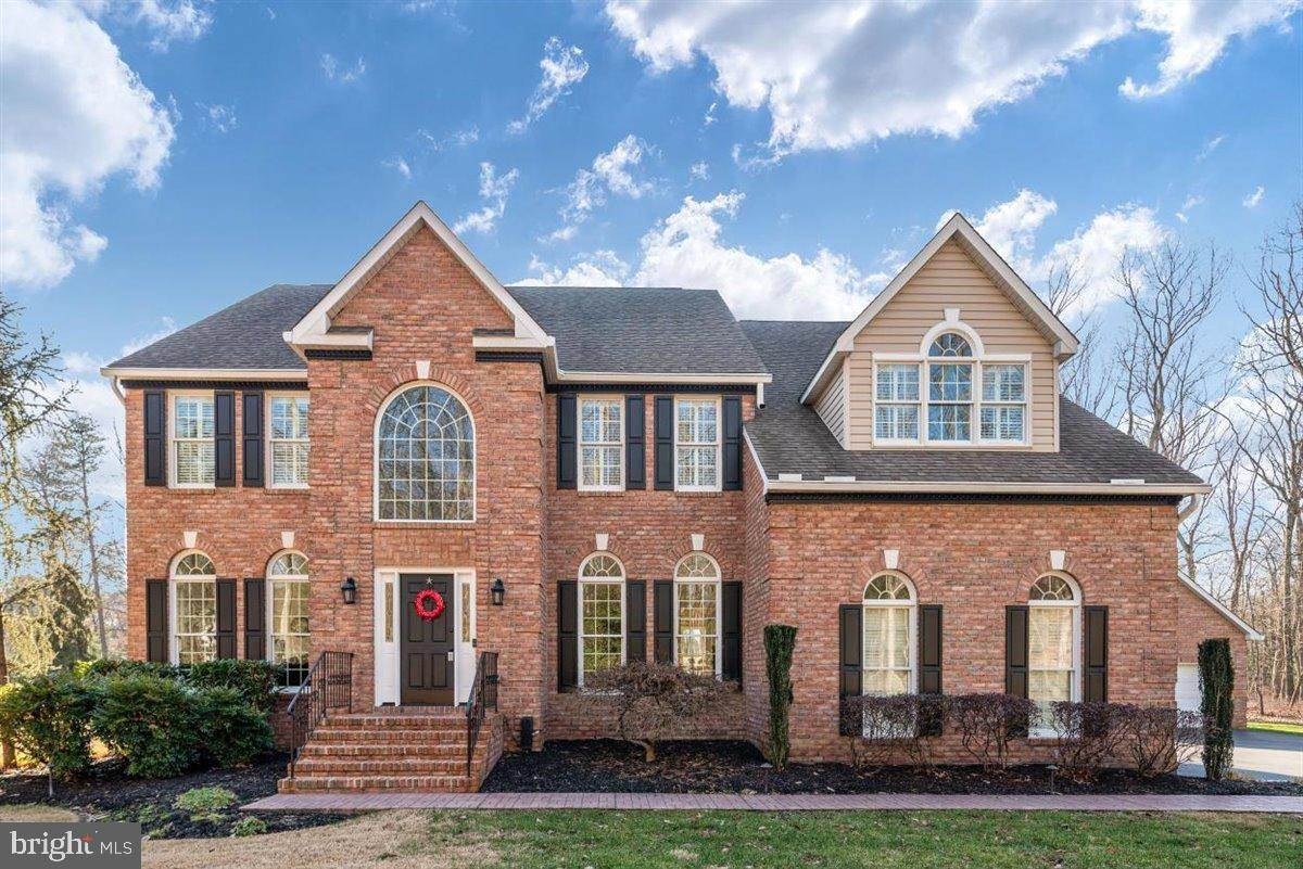 Single Family Homes for Sale at Pasadena, Maryland, 21122 United States