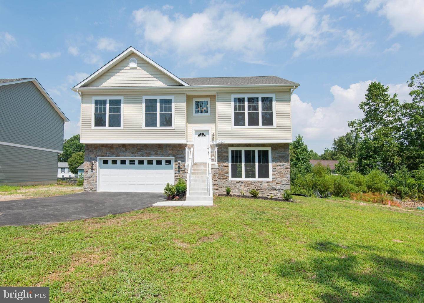 2. Single Family Homes bei Glen Burnie, Maryland, 21060 Vereinigte Staaten