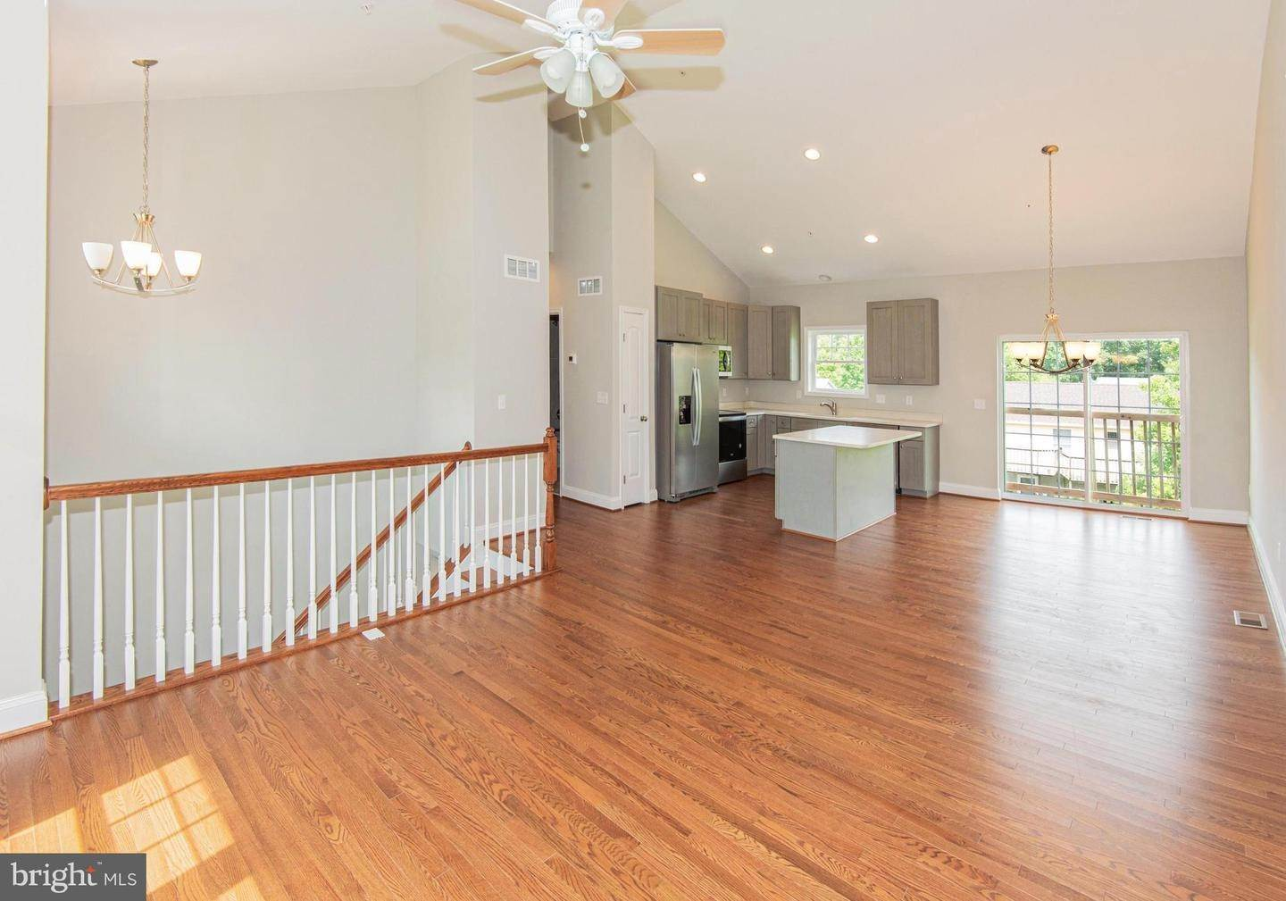 9. Single Family Homes bei Glen Burnie, Maryland, 21060 Vereinigte Staaten