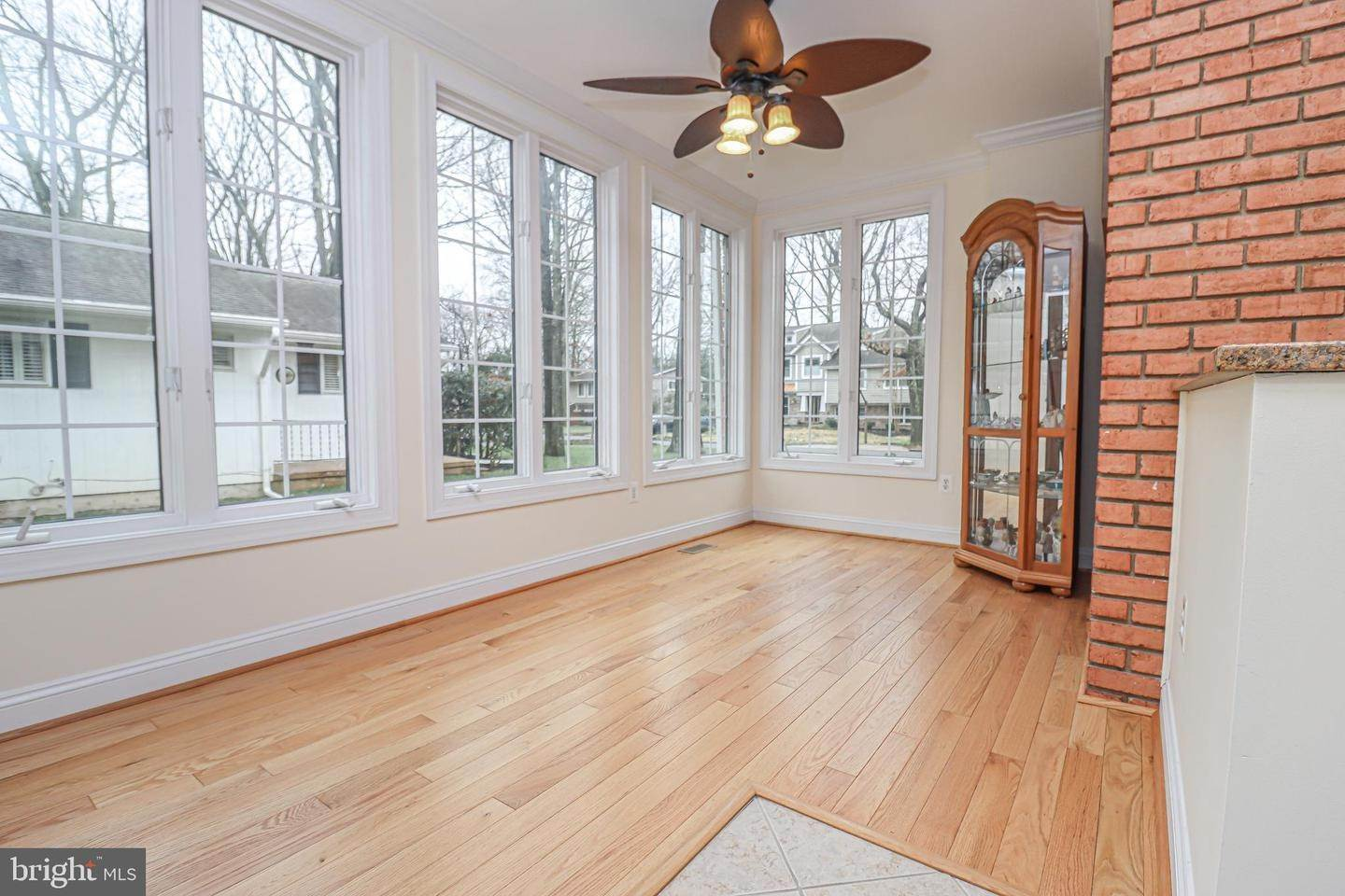 33. Single Family Homes om Severna Park, Maryland, 21146 Verenigde Staten