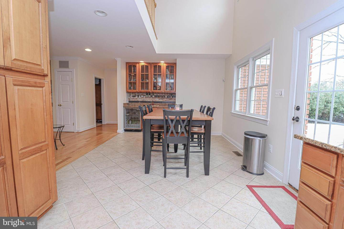 28. Single Family Homes om Severna Park, Maryland, 21146 Verenigde Staten