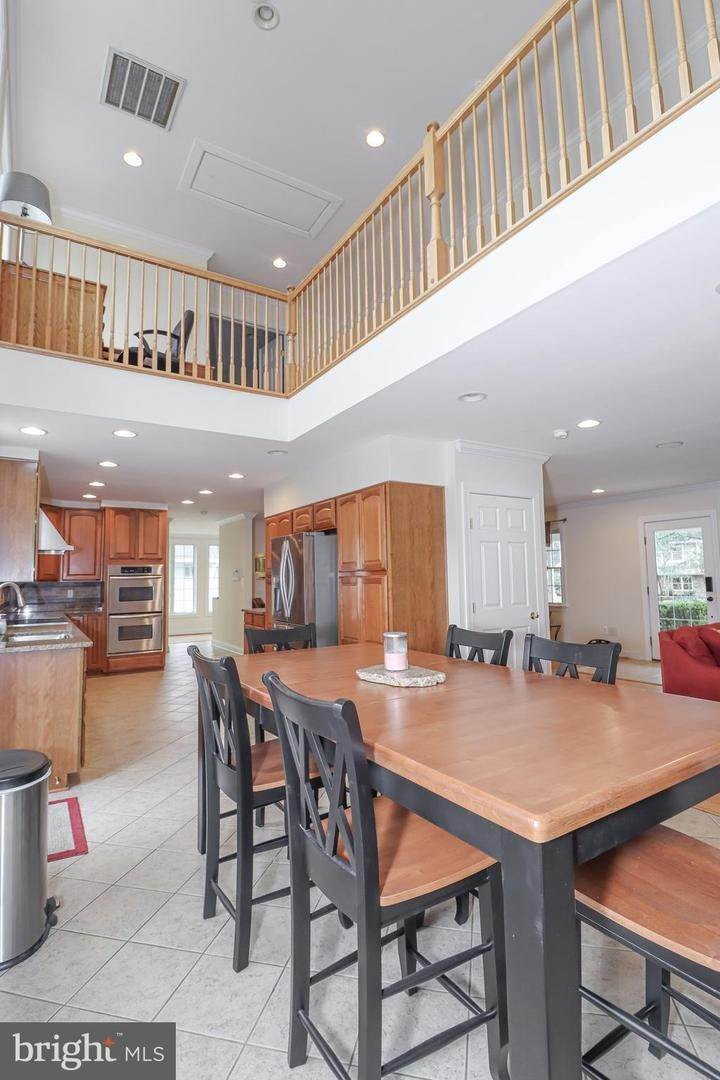 31. Single Family Homes om Severna Park, Maryland, 21146 Verenigde Staten