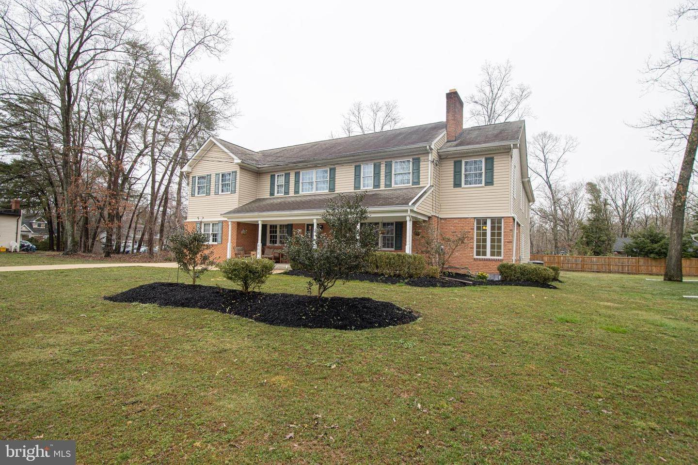 5. Single Family Homes om Severna Park, Maryland, 21146 Verenigde Staten