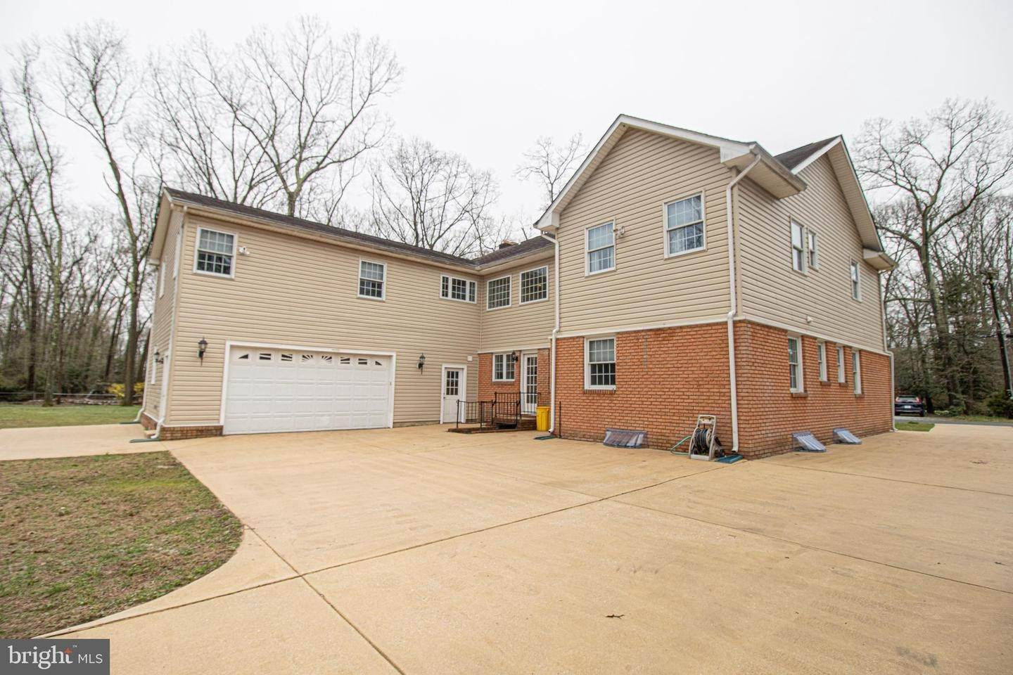 12. Single Family Homes om Severna Park, Maryland, 21146 Verenigde Staten