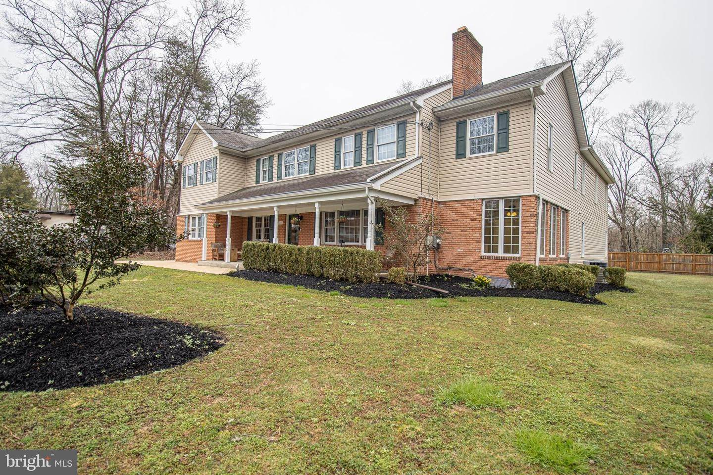 6. Single Family Homes om Severna Park, Maryland, 21146 Verenigde Staten