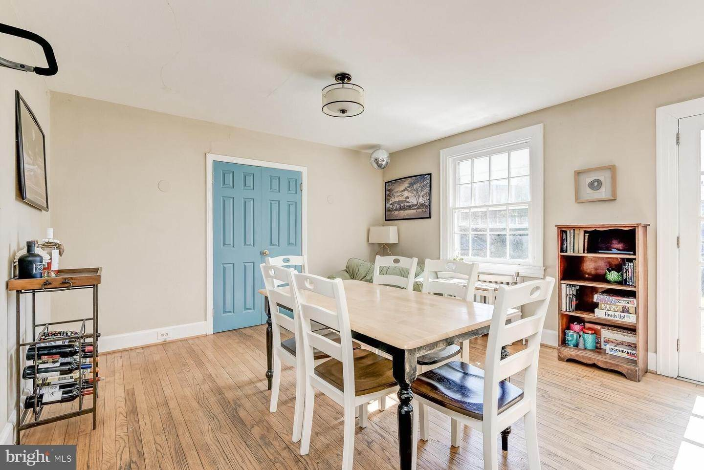 11. Single Family Homes bei Annapolis, Maryland, 21401 Vereinigte Staaten