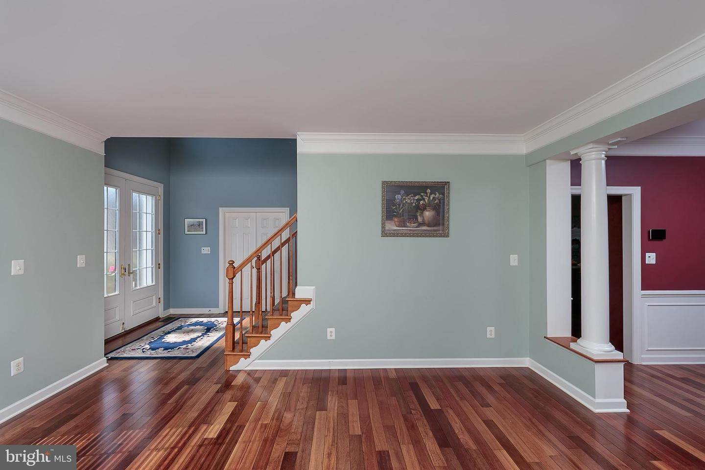 7. Single Family Homes bei Odenton, Maryland, 21113 Vereinigte Staaten