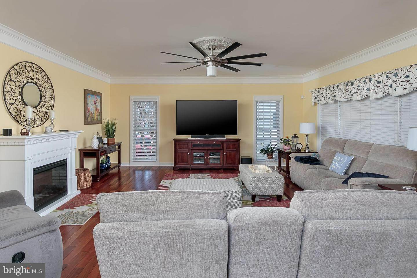 23. Single Family Homes bei Odenton, Maryland, 21113 Vereinigte Staaten