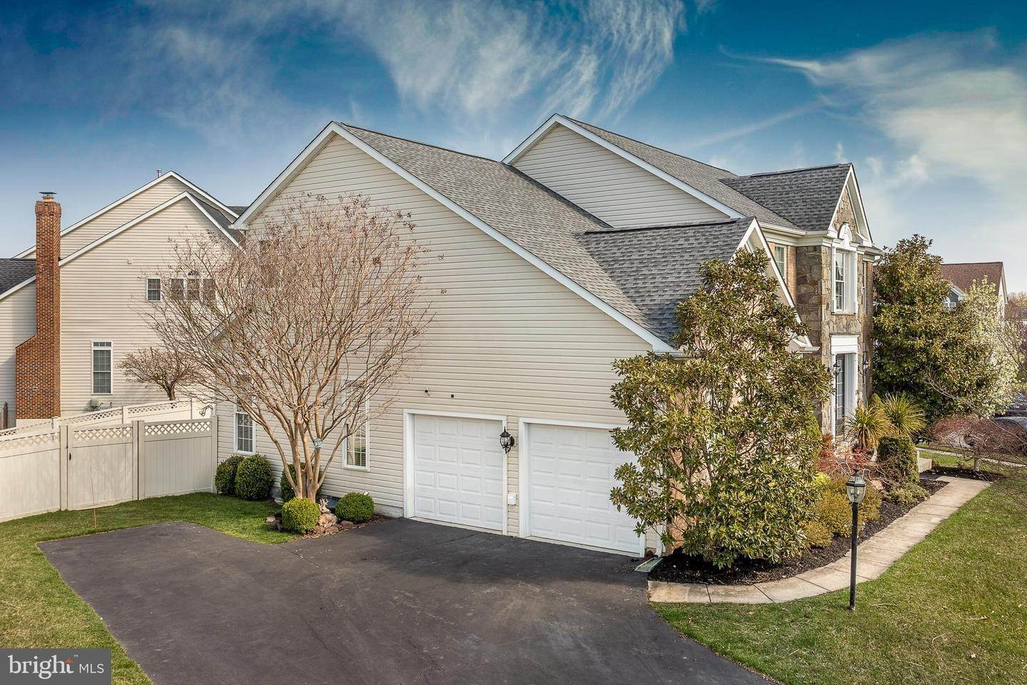 4. Single Family Homes bei Odenton, Maryland, 21113 Vereinigte Staaten