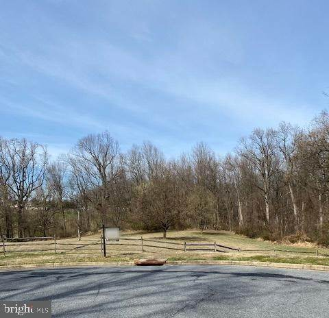 Land for Sale at Fulton, Maryland, 20759 United States