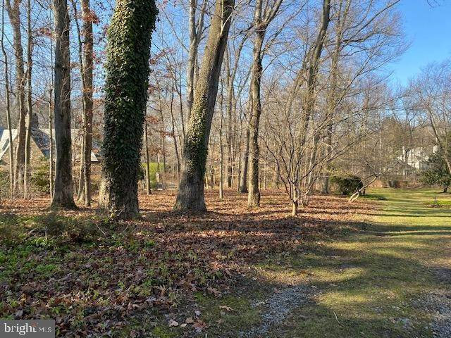 Land for Sale at Greenville, Delaware, 19807 United States
