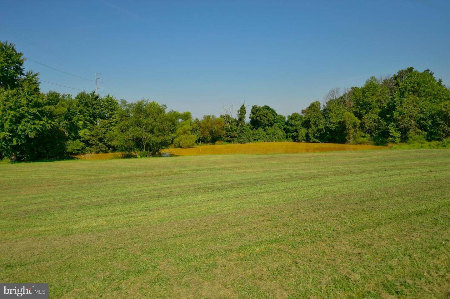 Land for Sale at Hamilton, Virginia, 20158 United States