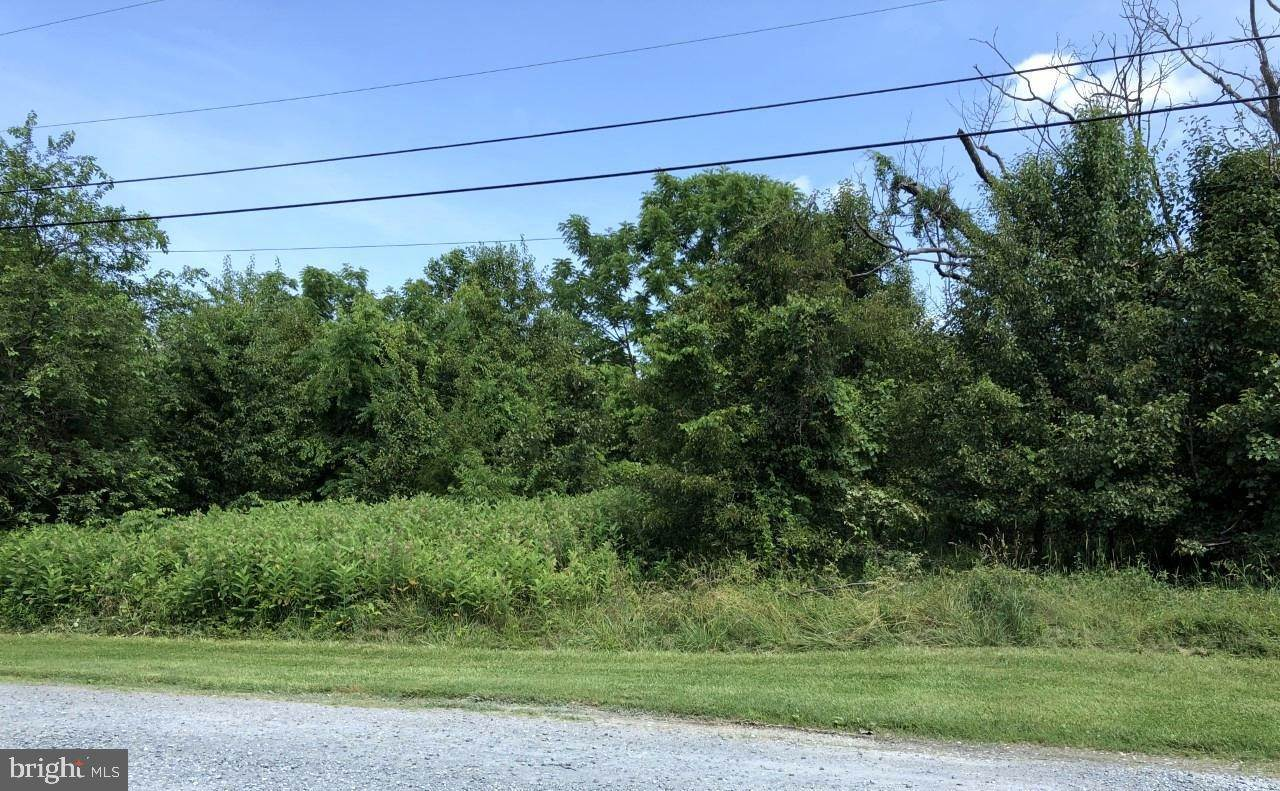 Land for Sale at Silver Spring, Maryland, 20905 United States