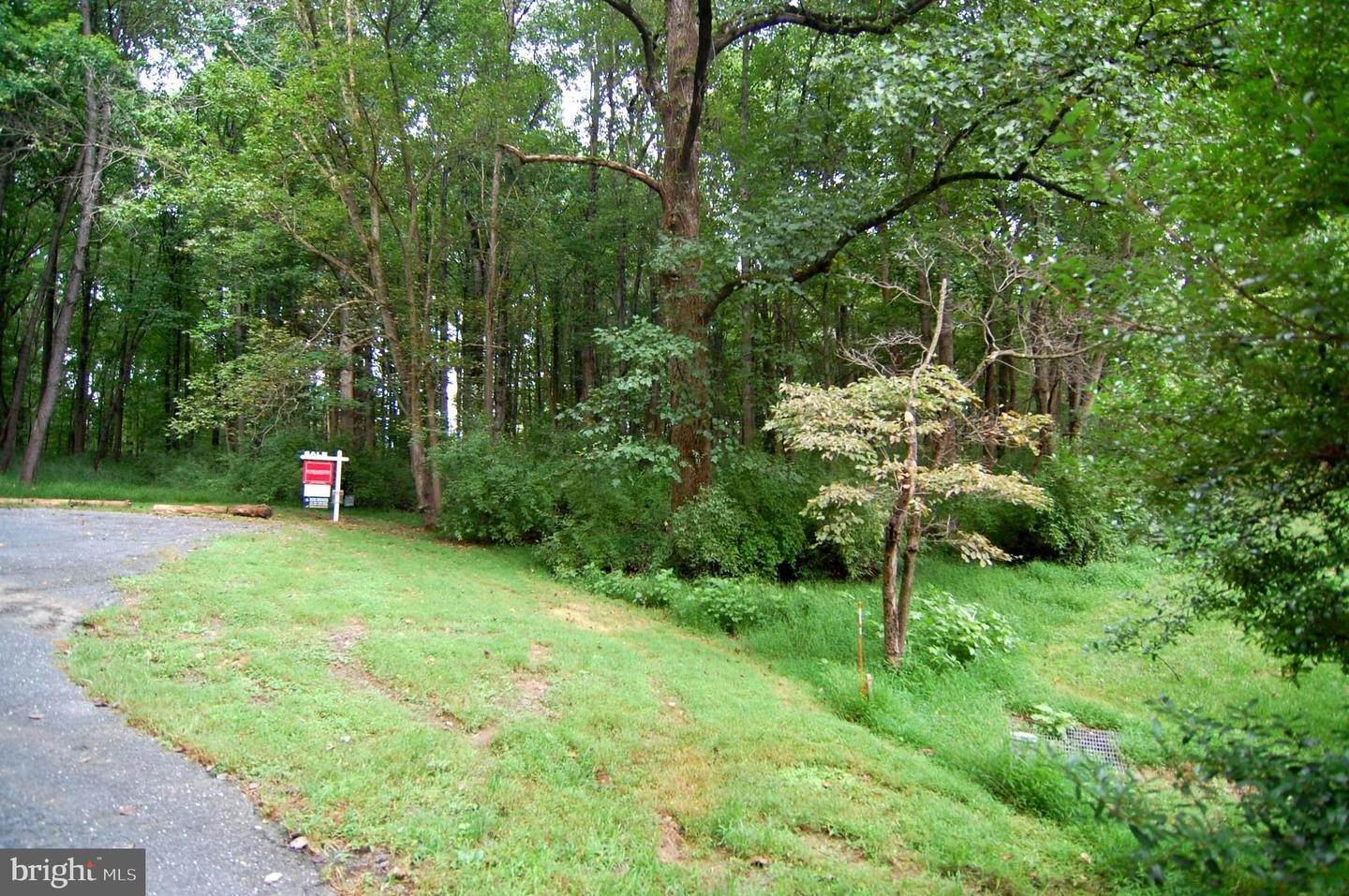 Land for Sale at North Potomac, Maryland, 20878 United States
