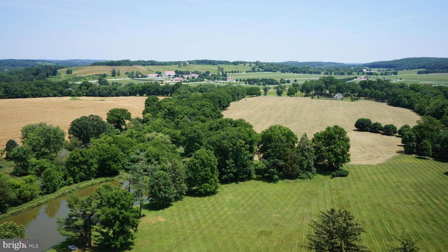 Land for Sale at Glyndon, Maryland, 21136 United States
