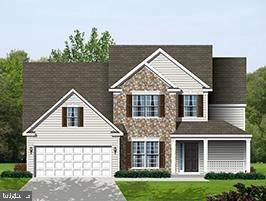 Single Family Homes por un Venta en Port Republic, Maryland, 20676 Estados Unidos