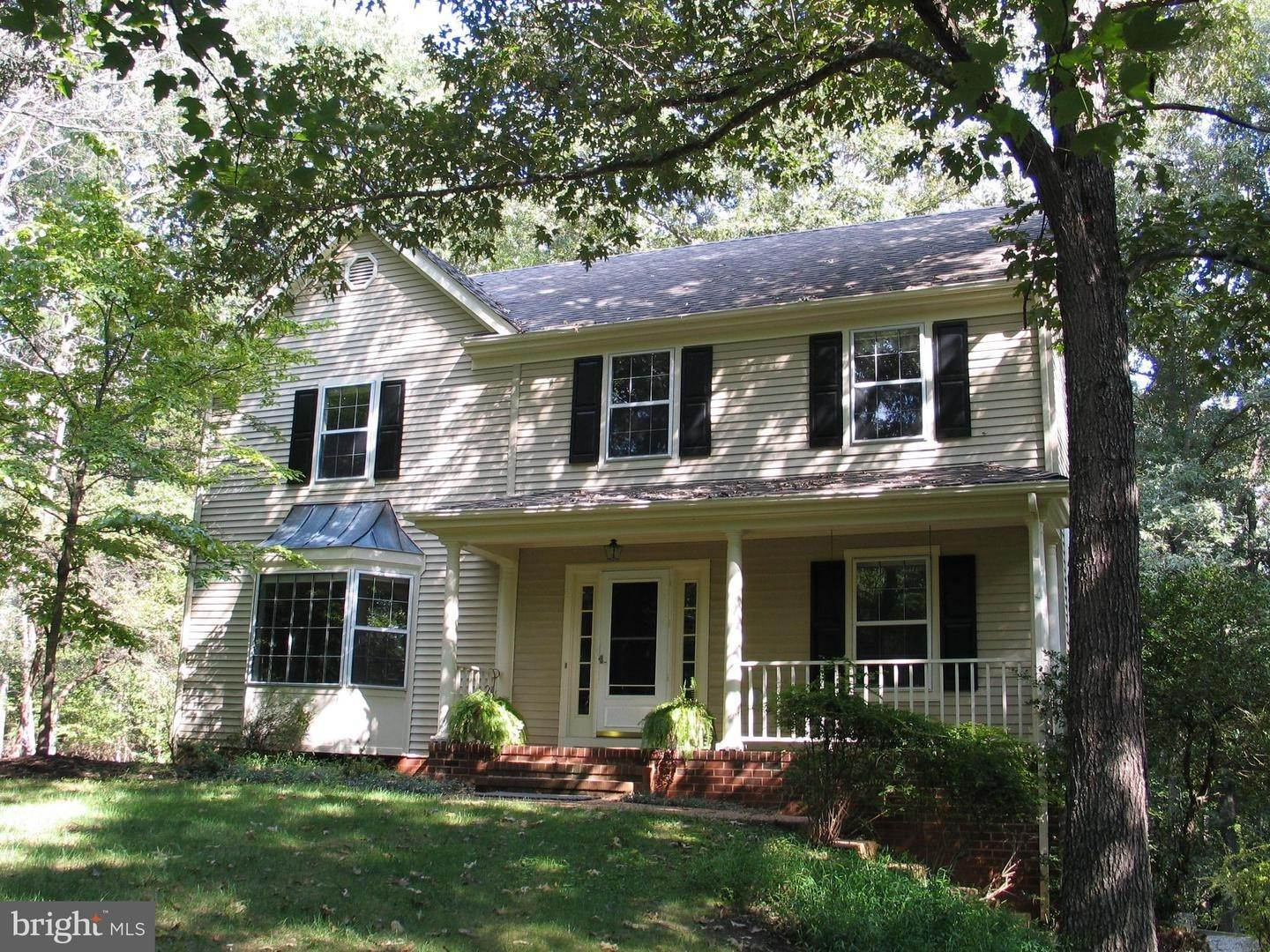 Single Family Homes for Sale at Charlottesville, Virginia, 22911 United States