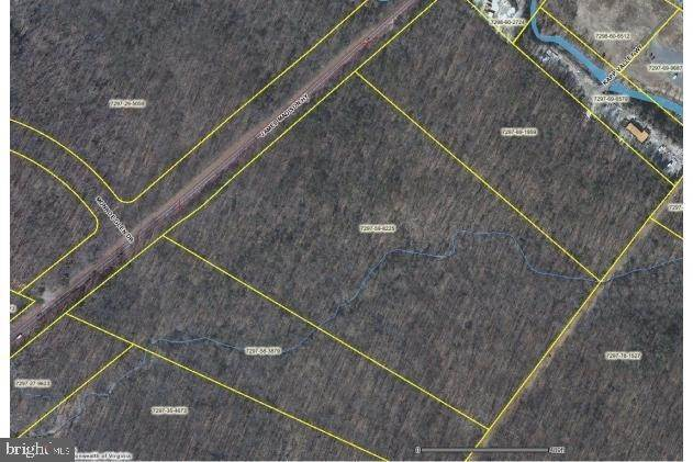Land for Sale at Haymarket, Virginia, 20169 United States