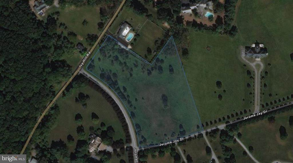 Land for Sale at Cockeysville, Maryland, 21030 United States