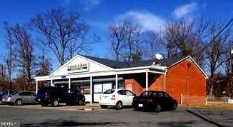Commercial for Sale at Fort Washington, Maryland, 20744 United States