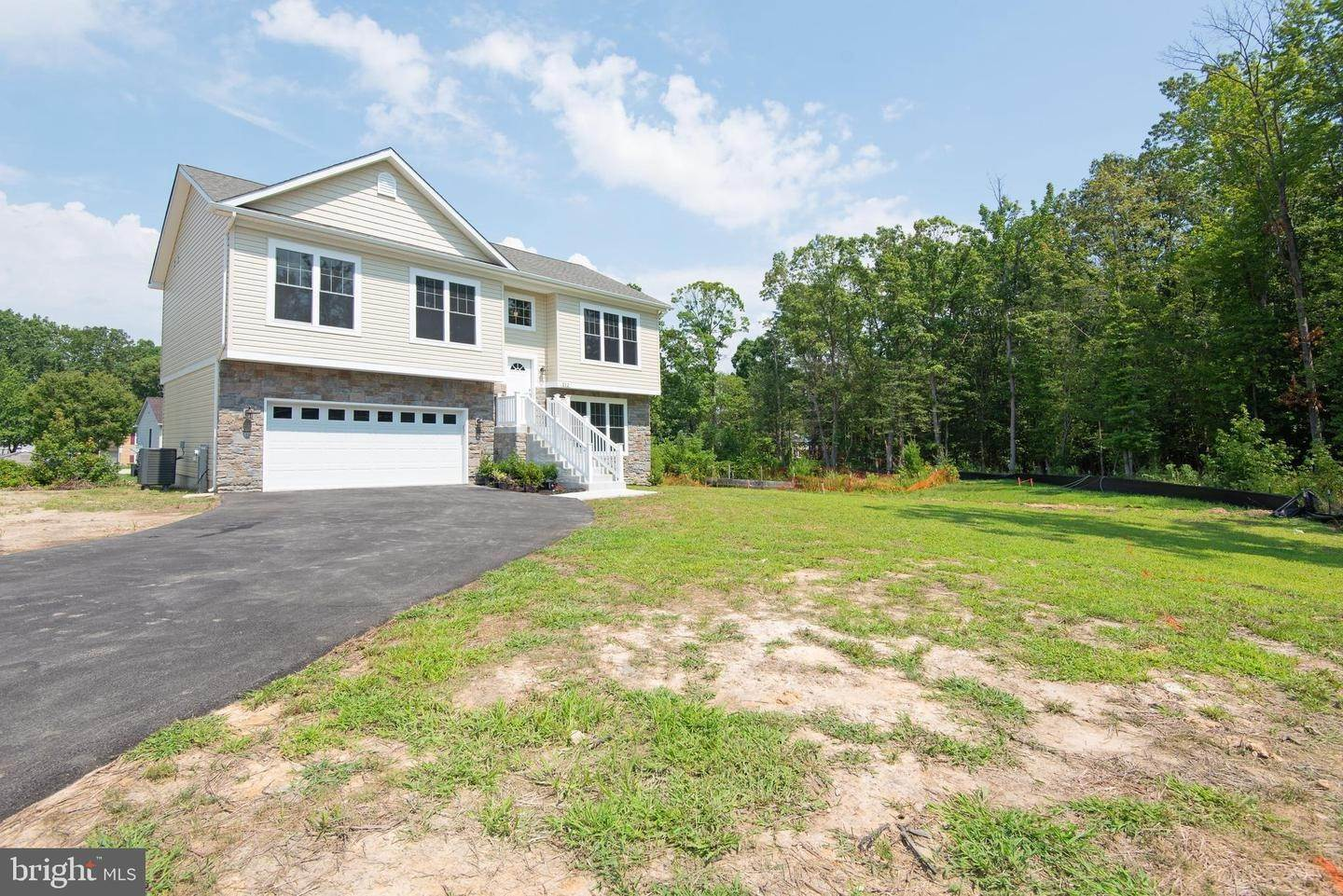 4. Single Family Homes bei Glen Burnie, Maryland, 21060 Vereinigte Staaten