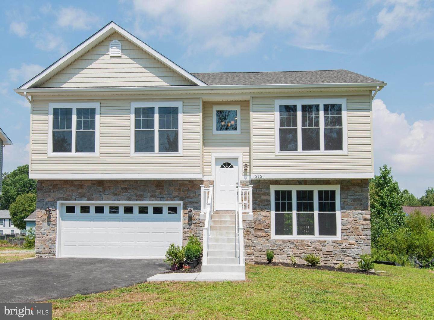 1. Single Family Homes bei Glen Burnie, Maryland, 21060 Vereinigte Staaten