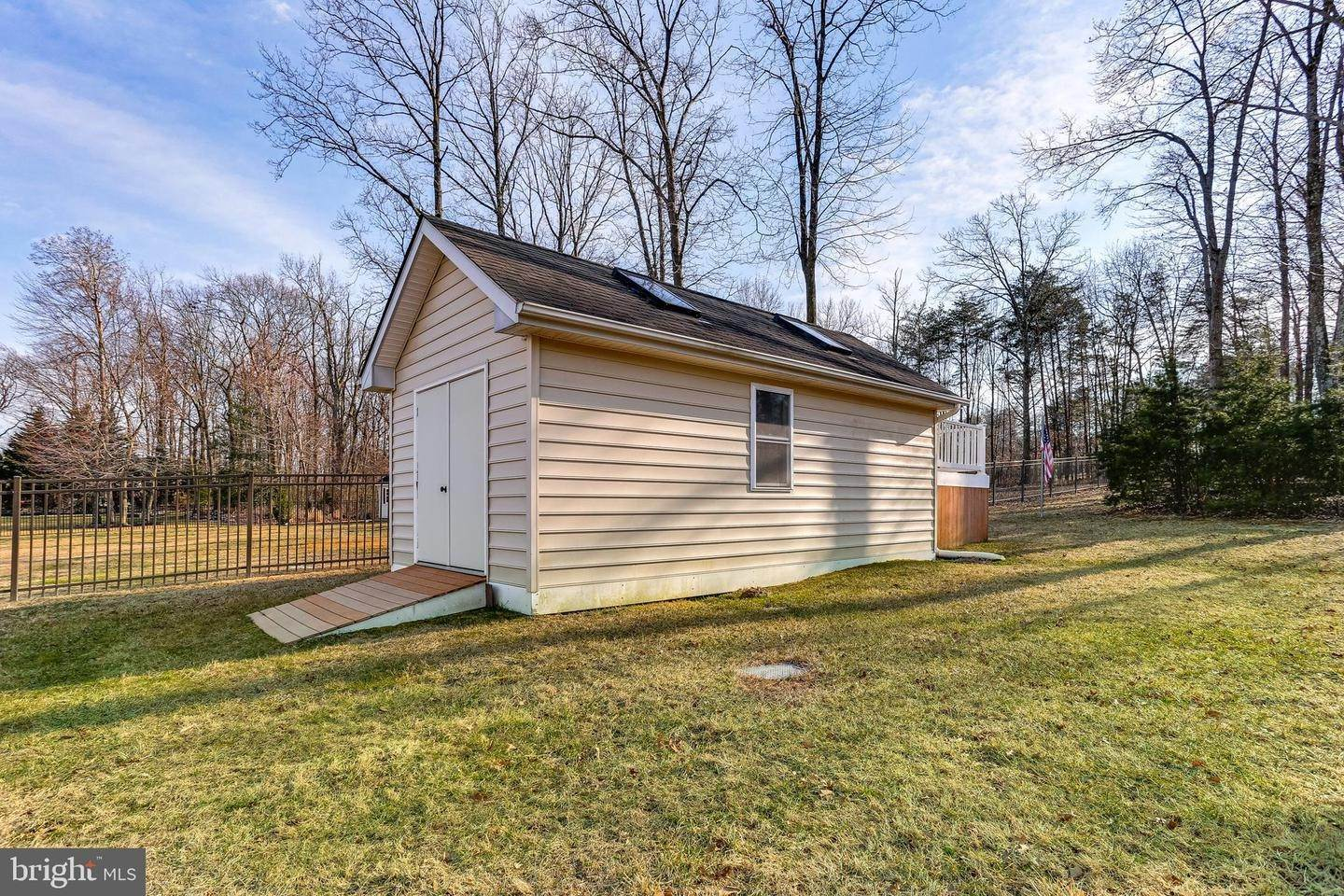 47. Single Family Homes bei Pasadena, Maryland, 21122 Vereinigte Staaten
