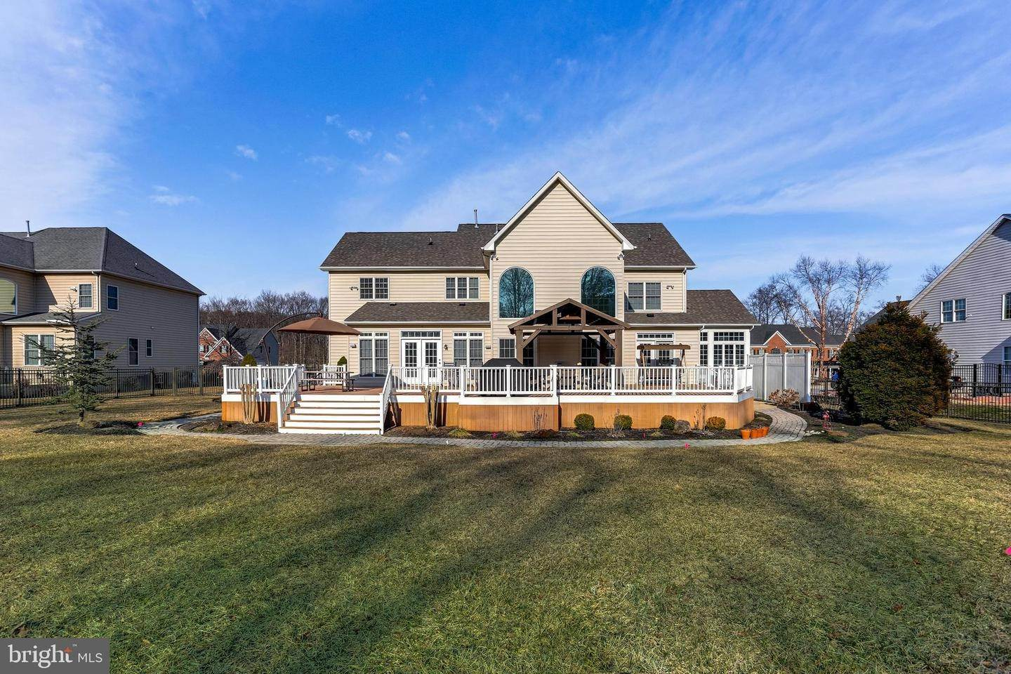 45. Single Family Homes bei Pasadena, Maryland, 21122 Vereinigte Staaten