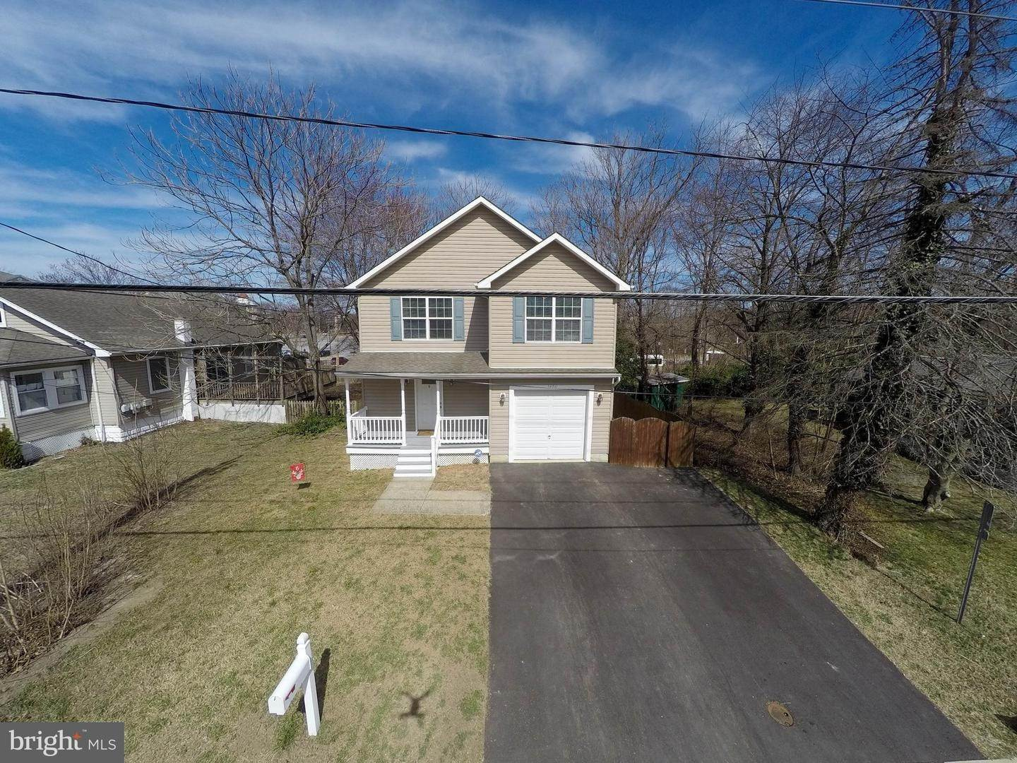 43. Single Family Homes om Odenton, Maryland, 21113 Verenigde Staten