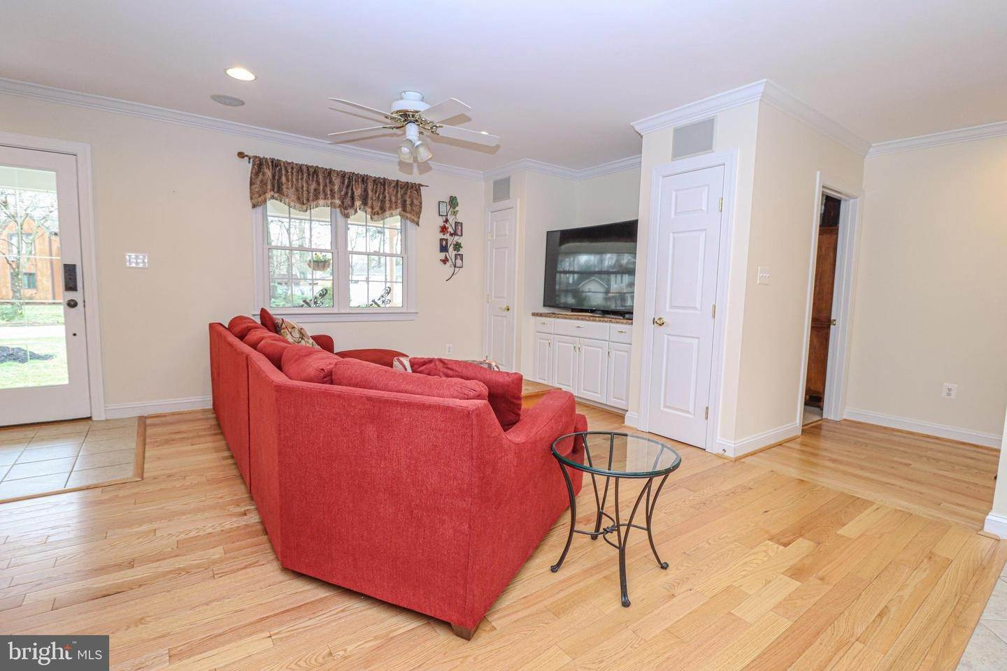 21. Single Family Homes om Severna Park, Maryland, 21146 Verenigde Staten
