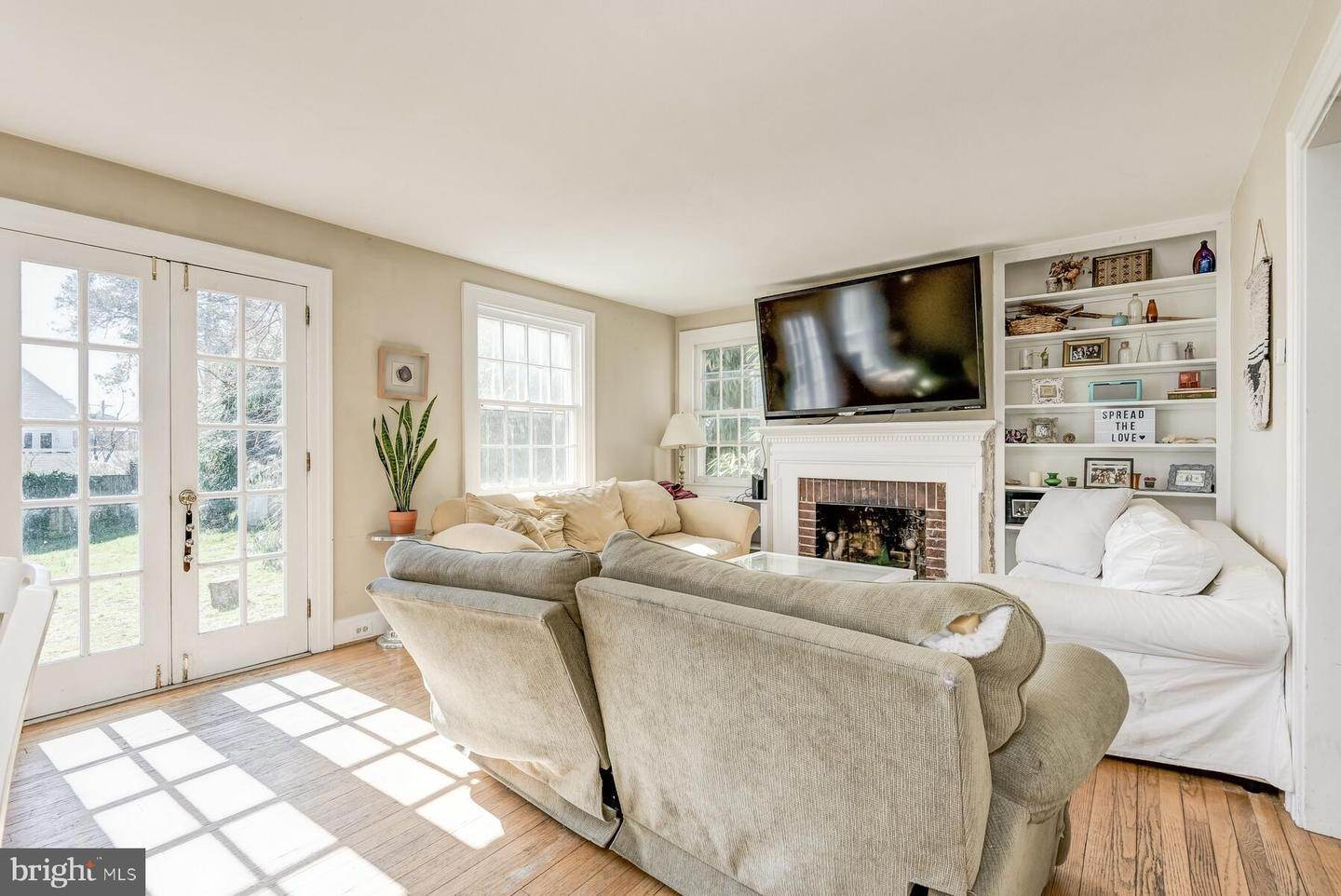 9. Single Family Homes bei Annapolis, Maryland, 21401 Vereinigte Staaten