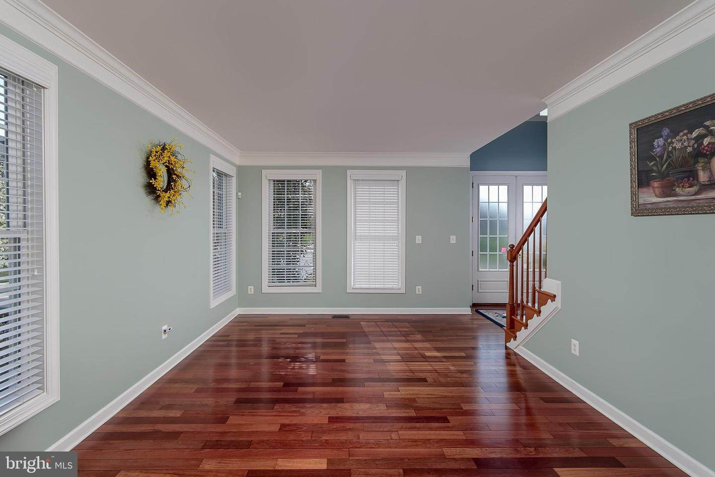 8. Single Family Homes bei Odenton, Maryland, 21113 Vereinigte Staaten